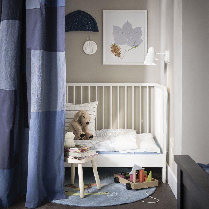 Catalogue IKEA 2020 : découvrez les premières images