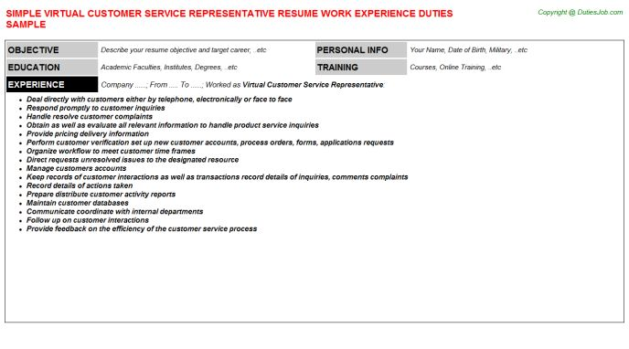 Appointment Setter Resume Sample 9 Best Resume Examples Images On Pinterest  Resume Examples Cover .