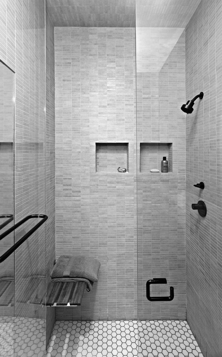 interior-design-small-bathroomsmall-bathroom-remodeling-ideas-yohoom-vobllha-Futuristic-Style-Cute-bathroom-decoration-ideas-Black-White.jpg (5000×8042)