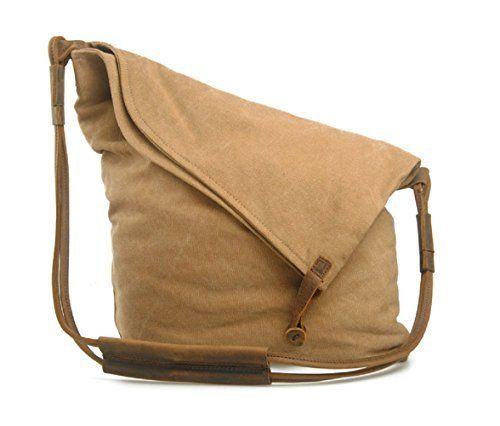 Fashion Plaza Canvas Unisex Tasche retro literarischen Hochschule Stil Schultertasche Messenger Bag koreanische Version C5069, http://www.amazon.de/dp/B00LHILHS8/ref=cm_sw_r_pi_awdl_ZNXWwb1FXKY8P