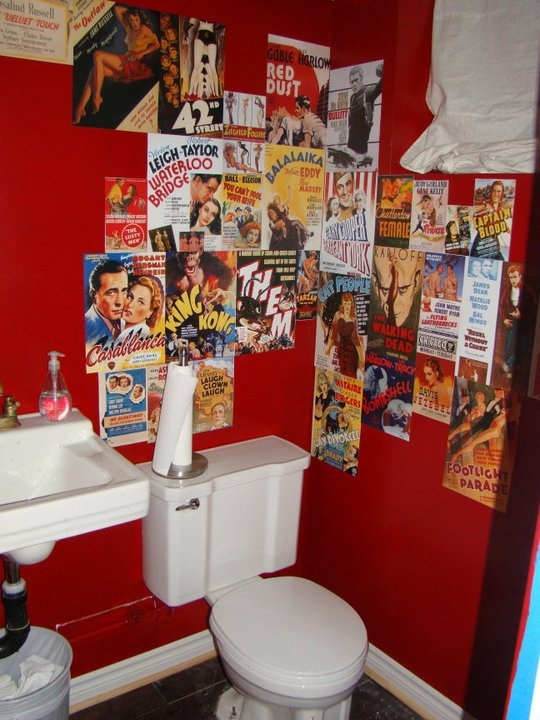 best 20 funky bathroom ideas on pinterest funky wallpaper houzz