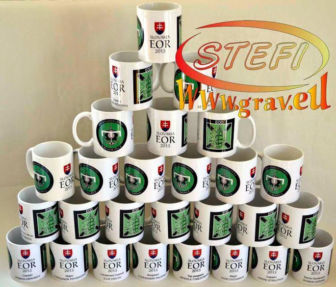 Gravírovanie STEFI – Google+