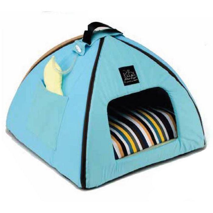 El sitio ideal para el descanso de su mascota, cómoda, caliente y ahora con un PACK DE REGALOS EXTRA.  El Pack de Regalos incluye:      Bolsa de agua caliente     Collar en silicona elástica 10 mm x 30 cm     Juguete para gatos con caña de 15 cm