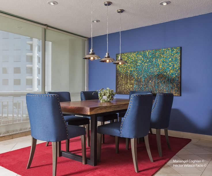 25 best pintura de interiores images on pinterest for Muestrario de pinturas