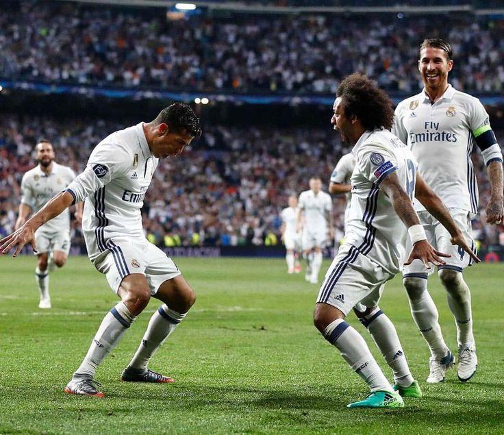 3m Likes, 23.1k Comments Cristiano Ronaldo (cristiano