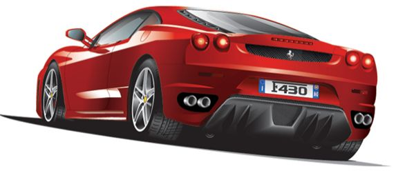 Rent a Ferrari F430 or other Luxury Cars.  =======================  We bring together a huge amount of knowledge and a wealth of expertise in providing the very best service. Our range consists of the very latest luxury cars from Bugatti, McLaren, Bentley, Rolls Royce, Maserati, Ferrari, Lamborghini, Aston Martin, Porsche, BMW, Audi, Jaguar, Land Rover and Mercedes. http://luxurycar.luxusxxl.com/
