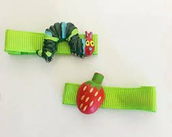 Image result for quilt patterns canada he hungry caterpillar