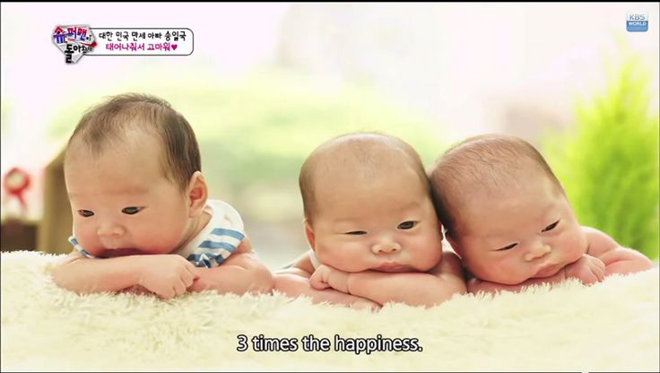 Daehan Minguk Manse Tumblr They star in a korean