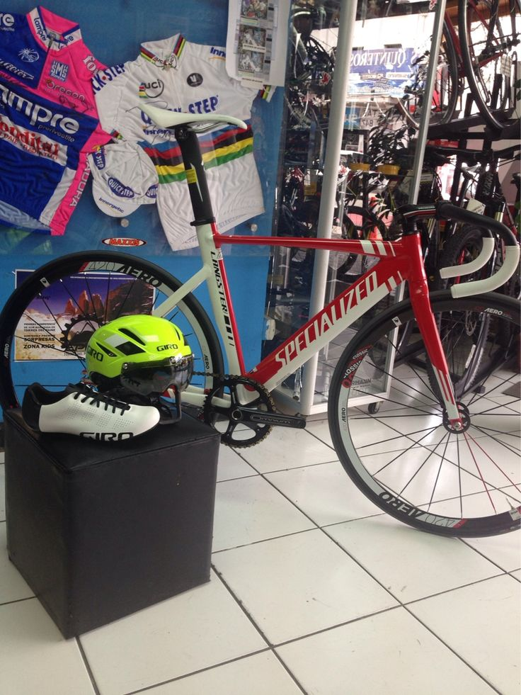 Ven Por Tu Bicicleta de Pista a MaqBike San Diego #852 Santiago Fono 226974218
