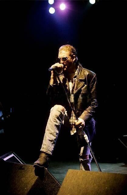 layne staley speech outline Find and save ideas about mad season on pinterest   see more ideas about alice in chains singer, layne staley and layne staley last photo find and save ideas about mad season on pinterest simmon's beautiful speech, i was crying and so mad.