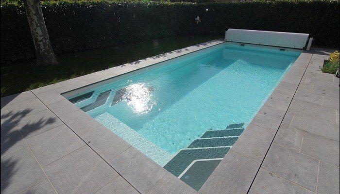 b63 | Svømmebasseng & badebasseng | Basseng fra Bassengutstyr.no