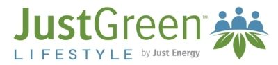 JustGreen Lifestyle will donate 5 percent of every carbon offset membership purchased to NPCA's Clean Air and Climate program.  Together they will help NPCA's efforts to reduce air and climate pollution affecting America's national parks.