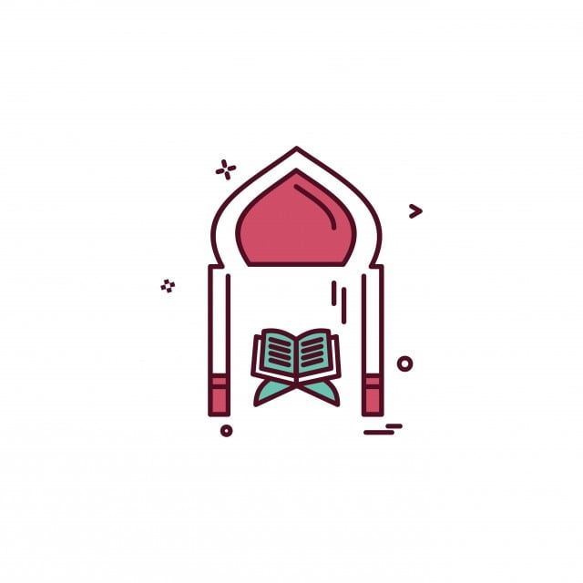 القرآن الكريم رمز تصميم ناقل القرآن دين الاسلام مسلم Png والمتجهات للتحميل مجانا Instagram Logo Instagram Highlight Icons Icon Design