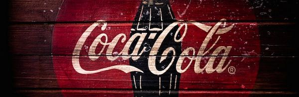marketing trends of coca cola Environmental analysis of coca cola company  we can determine that coca-cola employs the 'overall differentiation' method of marketing coca-cola doesn't need .