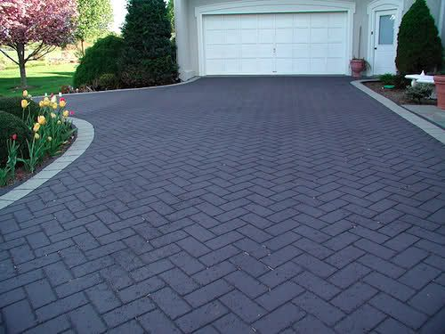 8 best another block paving project images on pinterest for New driveway ideas