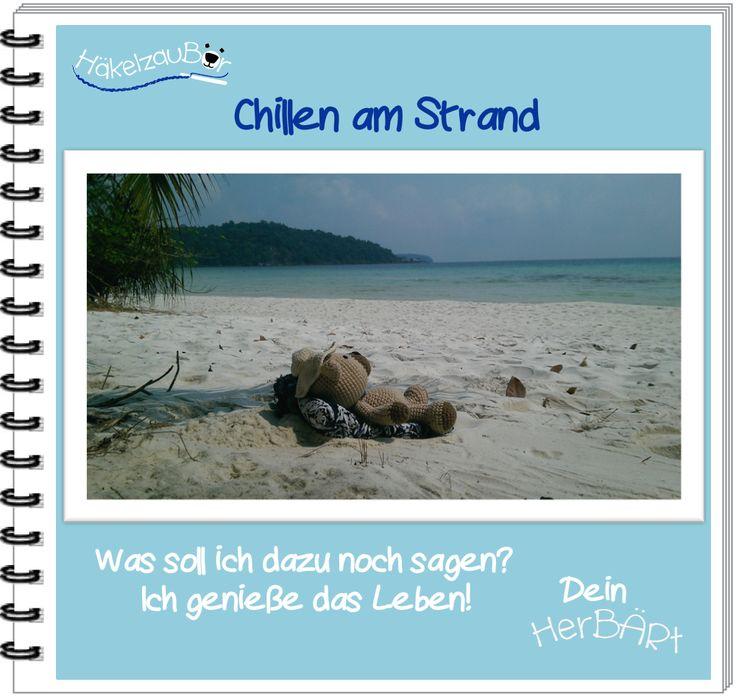Sommer, Sonne, Sonnenschein... Könnte das Leben noch schöner sein? Alles über mich erfährst Du unter www.topp-kreativ.de
