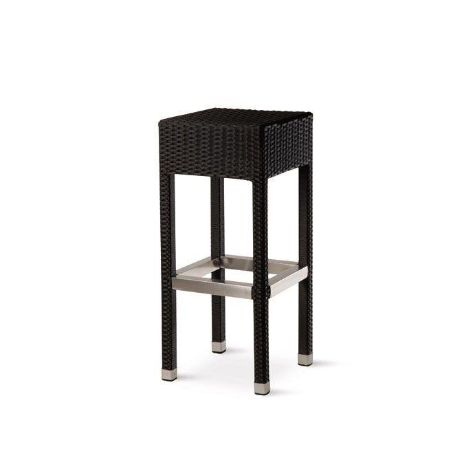 WWW.MOBILIFICIOMAIERON.IT  - https://www.facebook.com/pages/Arredamenti-Pub-Pizzerie-Ristoranti-Maieron/263620513820232 - 0433775330 .Sgabelli  cod 9001 color nero,  impilabili struttura in alluminio e rivestimento in polietilene di mm 1.5. Diversi colori disponibili Si tratta di sedie nuove, imballate e di ottima qualità made in italy. Sedie adatte ad arredi esterno bar, arredi esterno ristoranti, arredi esterni pub. Disponibilità illimitata. Spedizioni in tutta italia