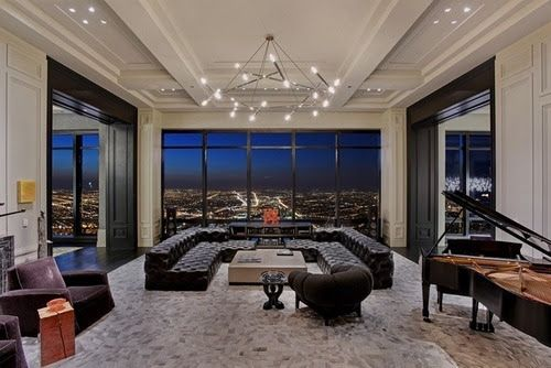 The 10 most expensive Chicago homes for sale rightnow