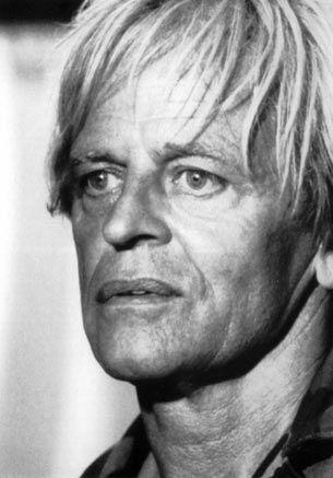 135 best images about Klaus Kinski on Pinterest | Crazy ...