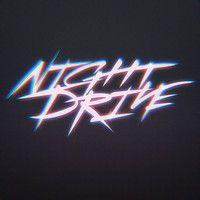 Night Drive (Instrumental)