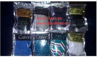 calzoncillosckbaratosvender: CALVIN KLEIN 365 Man's Underwear Boxer Shorts Chin...