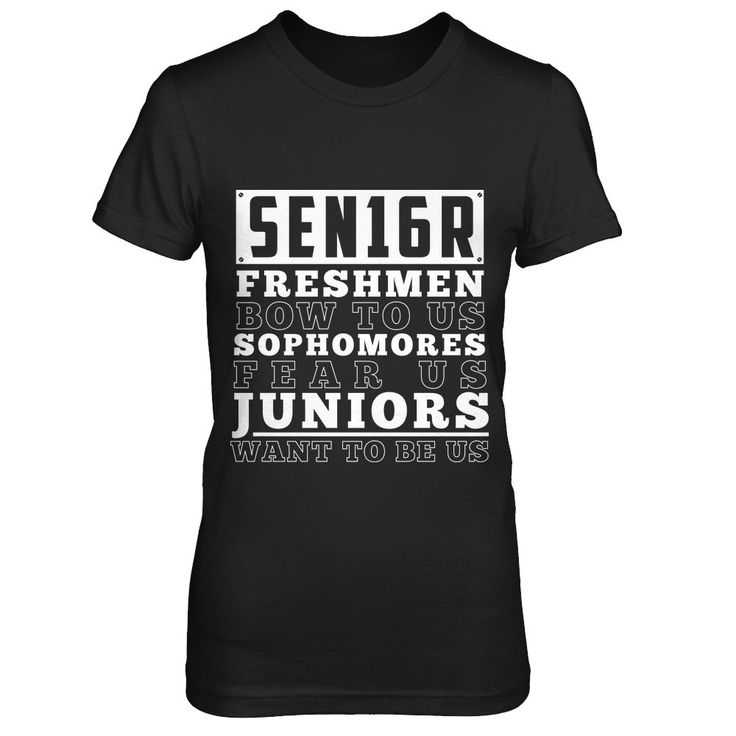 Limited Time Only This Item Is NOT Available In Stores. Guaranteed Safe  Checkout: PAYPAL. Senior ShirtsDiy ShirtGraduation IdeasGraduation ...
