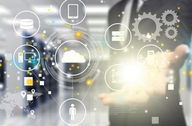 Digital Transformation: What, Why, and How—Part I - Digital transformation, to define it as is, means accelerating business activities, competencies, and processes to completely leverage the opportunities and changes of digital technologies and the impact of these technologies in a prioritized and strategic way.