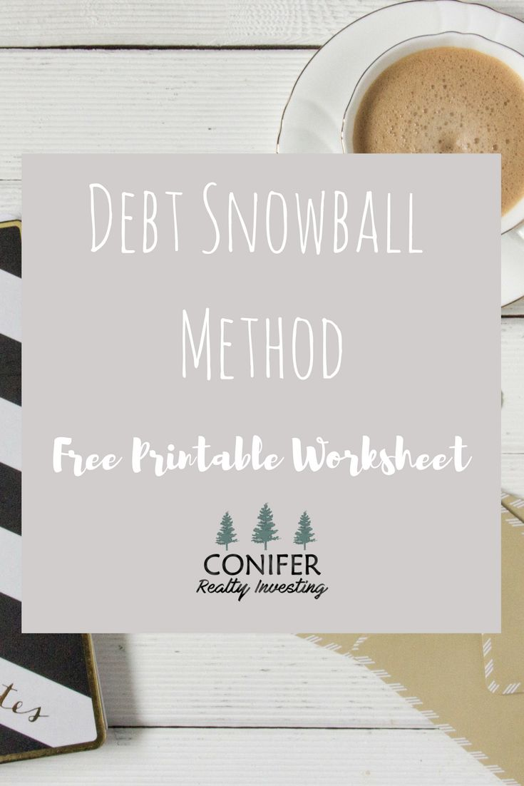 printable debt snowball worksheet. learn how to pay off debt with our snowball debt worksheet. debt payoff worksheet