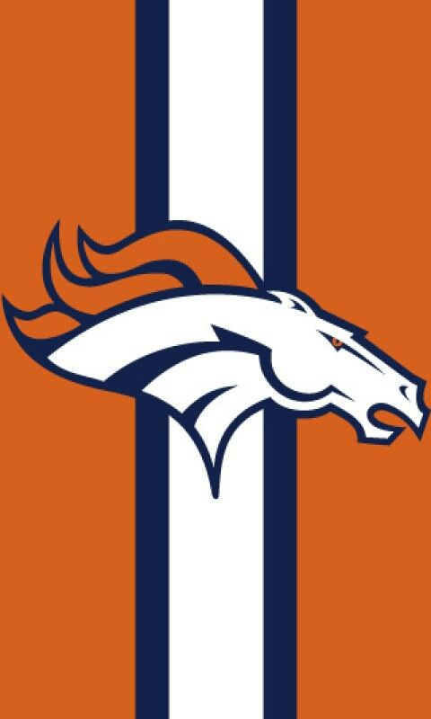 Broncos vs. Patriots score : 26 : 16  date : 1/19/14 that's right broncos are going to the super bowl right. Comment if u Un r a broncos fan.