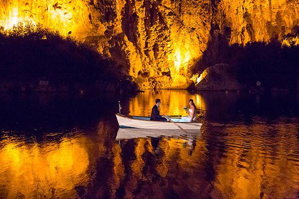 Ρομαντικος γαμος στη Λιμνη Βουλιαγμενης   Ηρω & Μιχαλης  See more on Love4Weddings  http://www.love4weddings.gr/romantic-wedding-vouliagmeni-lake/  Photography by Penelope Photos   http://penelope-photos.gr/blog/