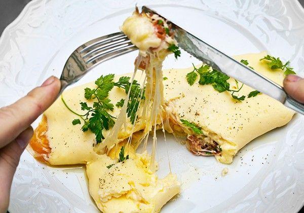 Vi äter ofta frukost på Nybrogatan 38 och önskar att vi åt middag där oftare. En fantastiskt sympatisk krog!