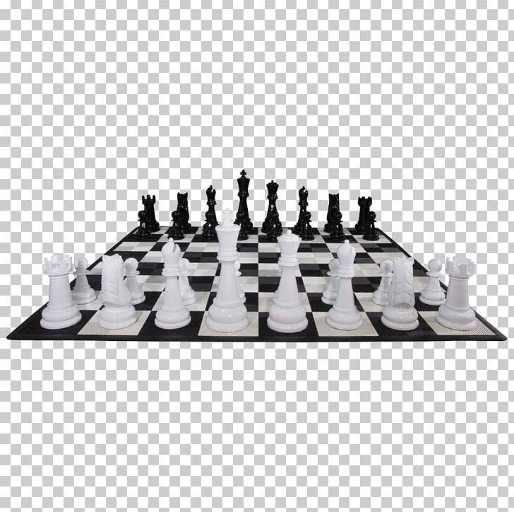 Chess Piece King Chess Club Megachess Png Clipart Board Game Chess Chessboard Chess Club Chess Piece Free Png Downloa Chess Club Chess Pieces Chess Board
