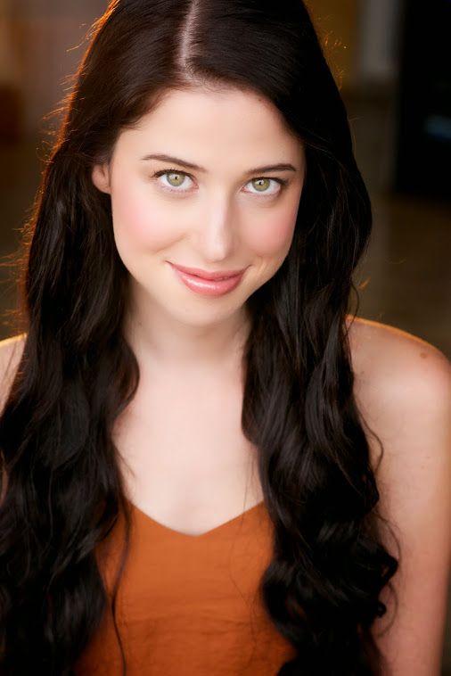 Stephanie Girard Headshots - Google+