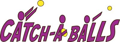 #Surrey Catch-a-balls coaches need plenty of energy as young children are always energetic and have an enthusiasm for sport. You will need a car and clean driving license, First Aid Certificate and DBS. We are looking for coaches in the areas we currently cover but also looking to expand to Weybridge, Wimbledon and Raynes Park. #flexiblework #flexiwork #jobsformums #childrensclasses #teach #kids #sports