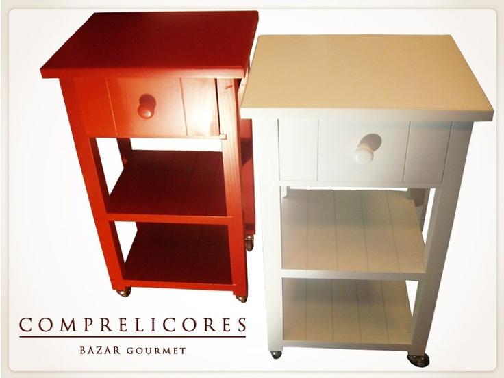 1000 ideas about mesa para microondas on pinterest for Mesa para microondas