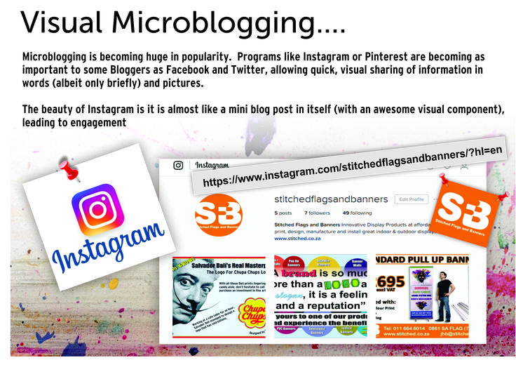 #Instagram #followus #stitched #stitchedflagsandbanners #branding #corporatebranding #display #corporatedisplays #displays #design #graphicdesign