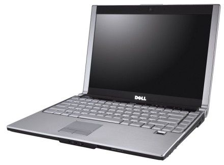 Second Hand Laptop Model - 1 http://sornavallitech.com/second-hand-laptop-dealers-in-chennai.html