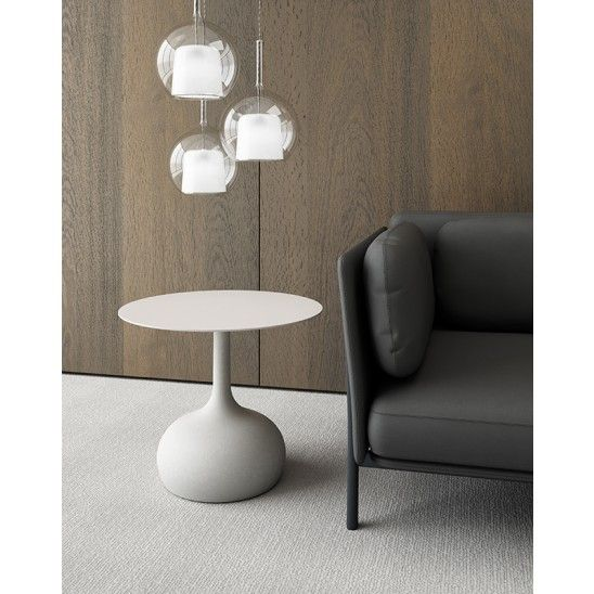 Saen #table or #coffeetable by @aliasdesign designed by Oscar and Gabriele #Busatti.