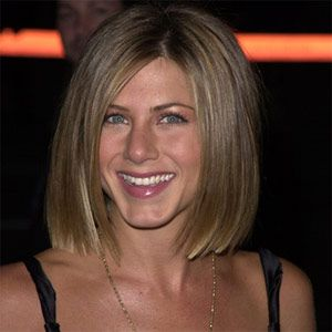 Medium Length Hairstyles - How to Style Medium Hair - Redbook