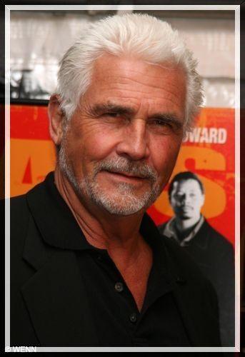 James Brolin, actor at 71