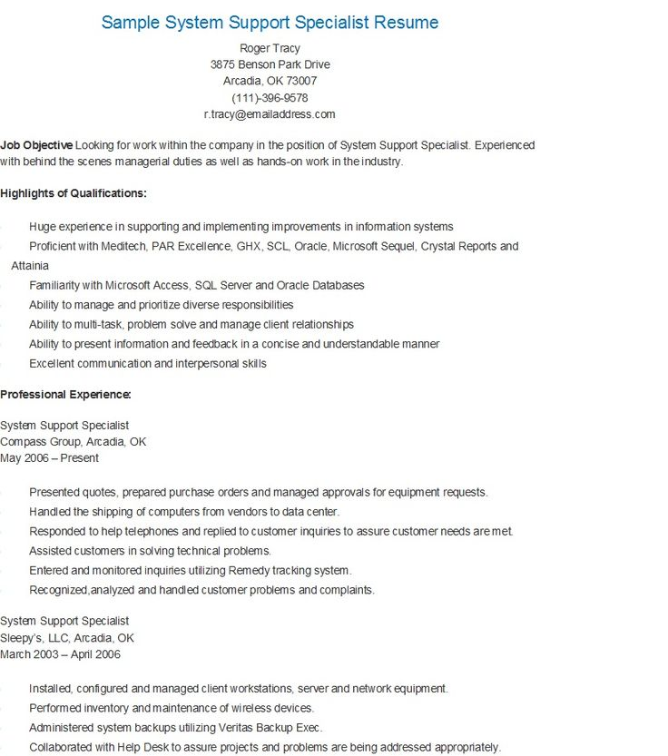 Best Quantitative Analyst Resume Template Nmctoastmasters  Quantitative Analyst Resume
