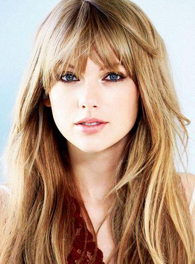 Taylor Swift, #beauty