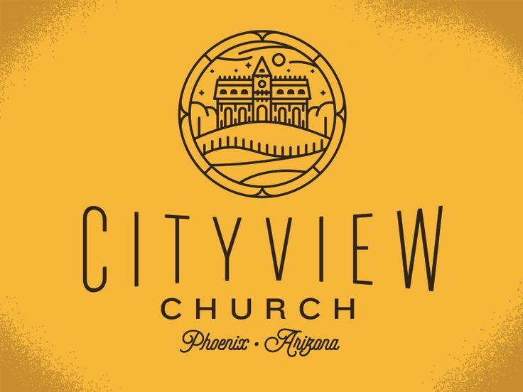 191 best Great Church Logos images on Pinterest | Church logo ...