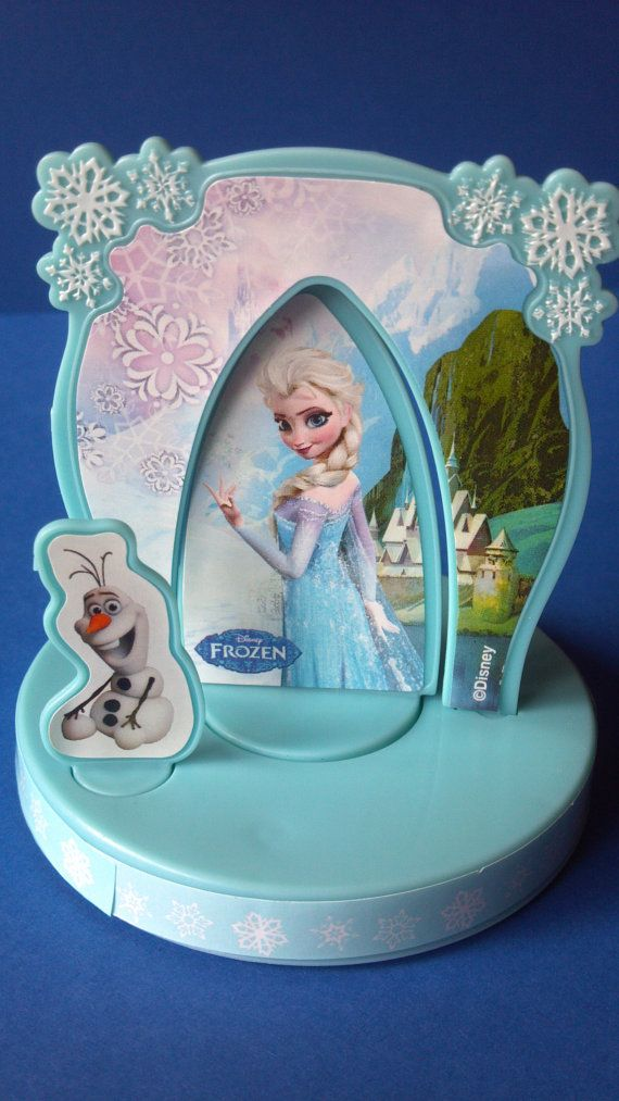 frozen cake topper 17 best ideas about frozen cake decorations on 4385