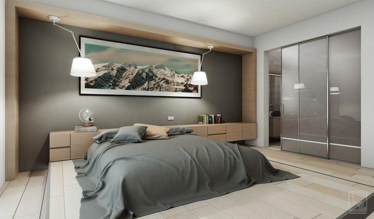 gorgeous-bedroom-design.jpeg (1455×854)