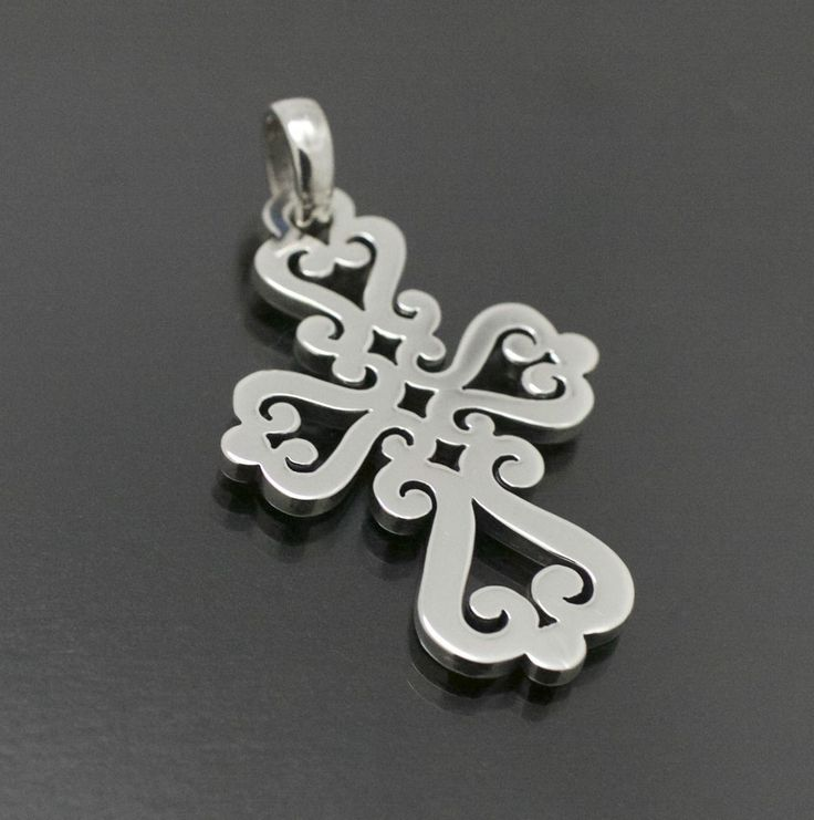 763 best jewelry images on pinterest jewelery jewellery for James avery jewelry denver co