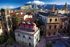 Sicilia Palermo - Risultati Yahoo Italia della ricerca di immagini