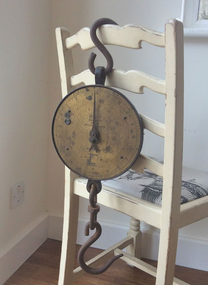 Best 25+ Salter weighing scales ideas on Pinterest | Food scale ...