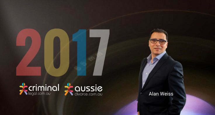 Dear Lawyer, Are you ready to welcome 2017? By Alan Weiss | Alan Weiss Legal Marketer Expert | Pulse | LinkedIn