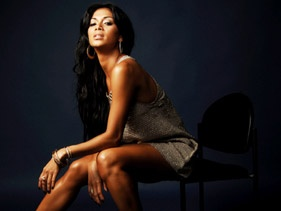 Image: Pop singer and dancer Nicole Scherzinger was born Nicole Elikolani Prescovia Scherzinger on June 29, 1978, in Honolulu, HI, but was raised mostly in Louisville, KY, moving there at age six with her mom after her parents separated. Scherzinger (who is of Hawaiian, Russian, and Filipino...Read More